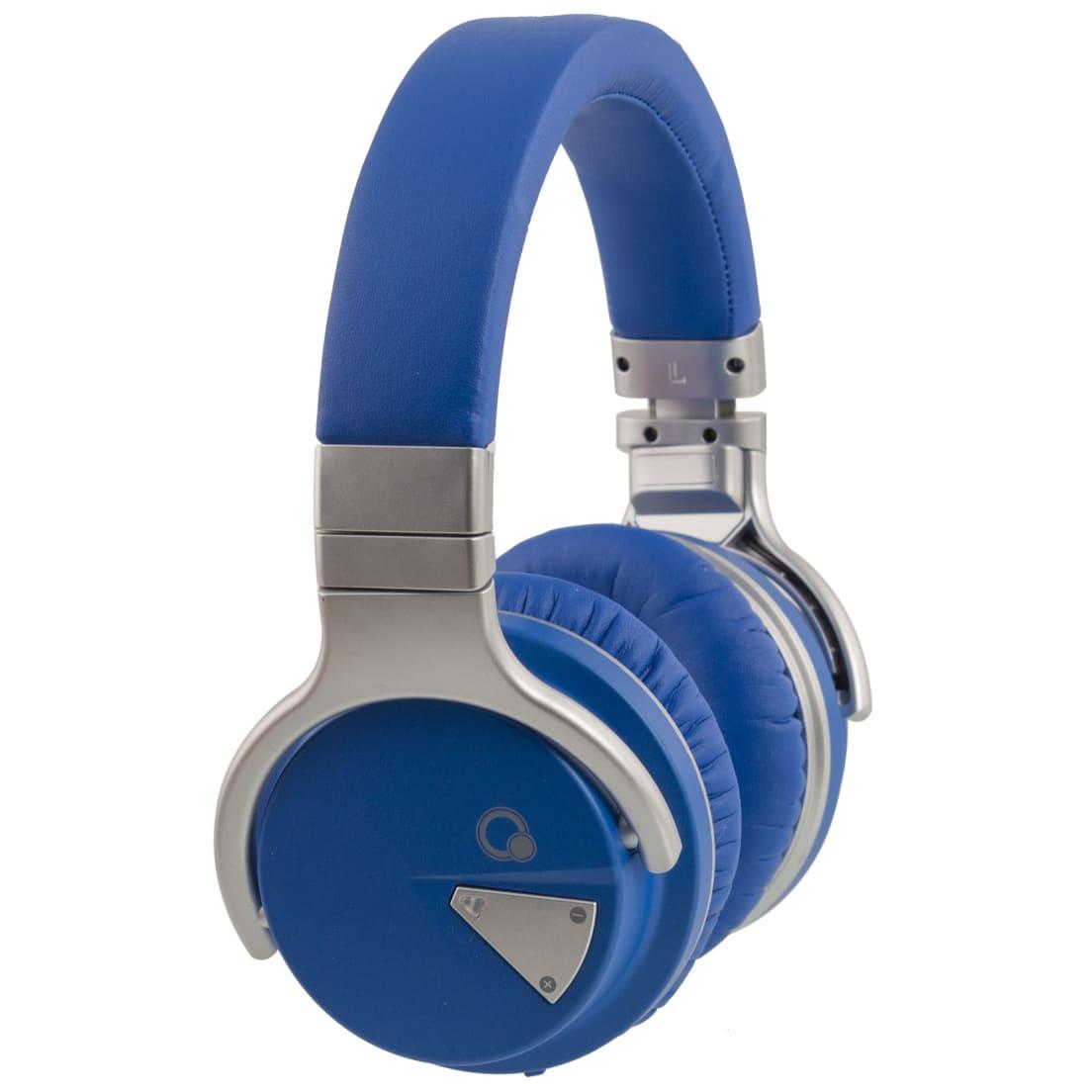 Wireless Bluetooth Noise Canceling Over Ear Headphones Earpods Apple Earphone Handsfree Iphone 5 Rainbow Colours