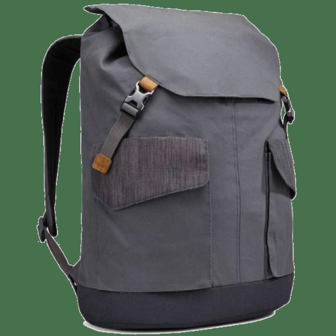482c061731 Case Logic Lodo Large Backpack
