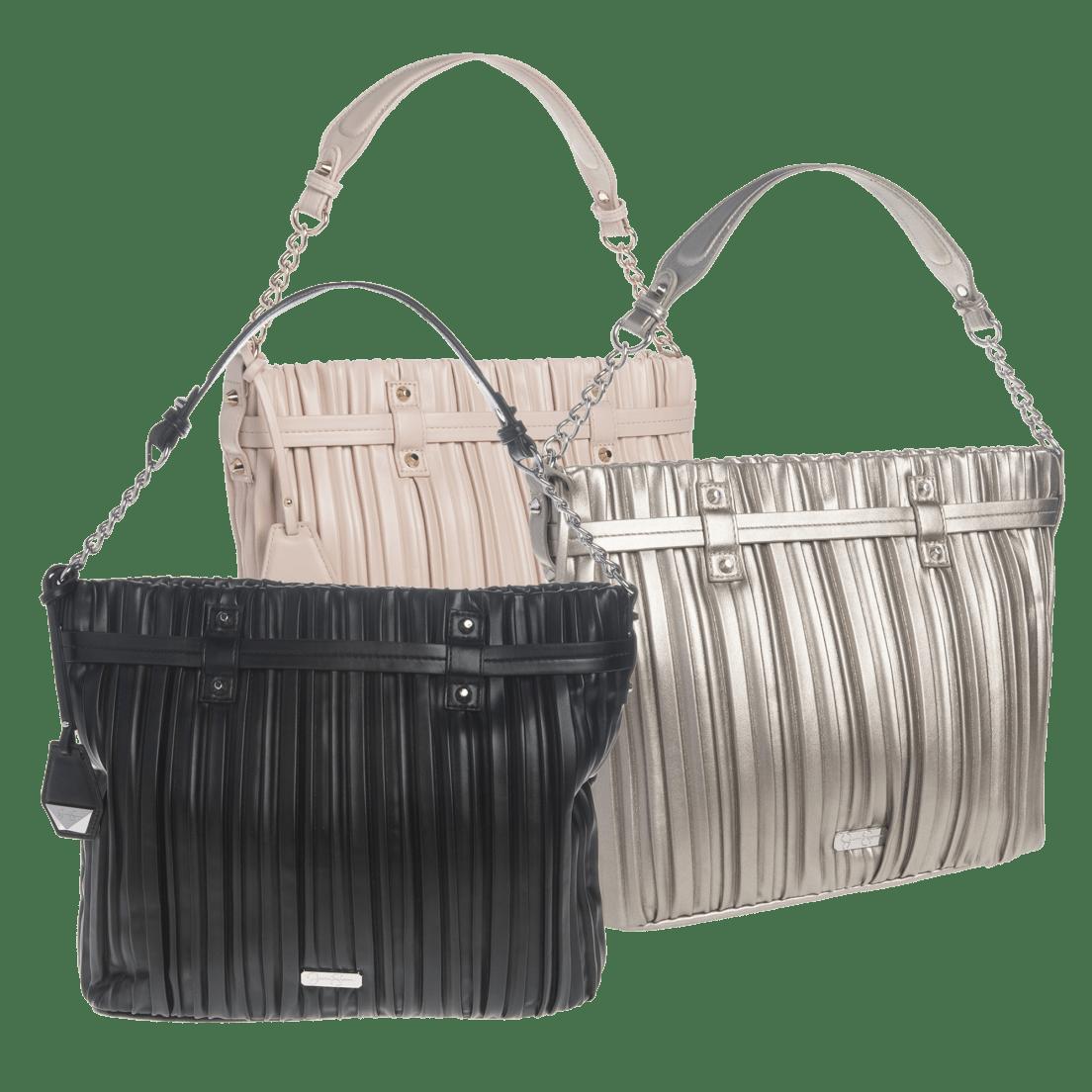 Jessica Simpson Becca Hobo Handbags bc4d341838aeb
