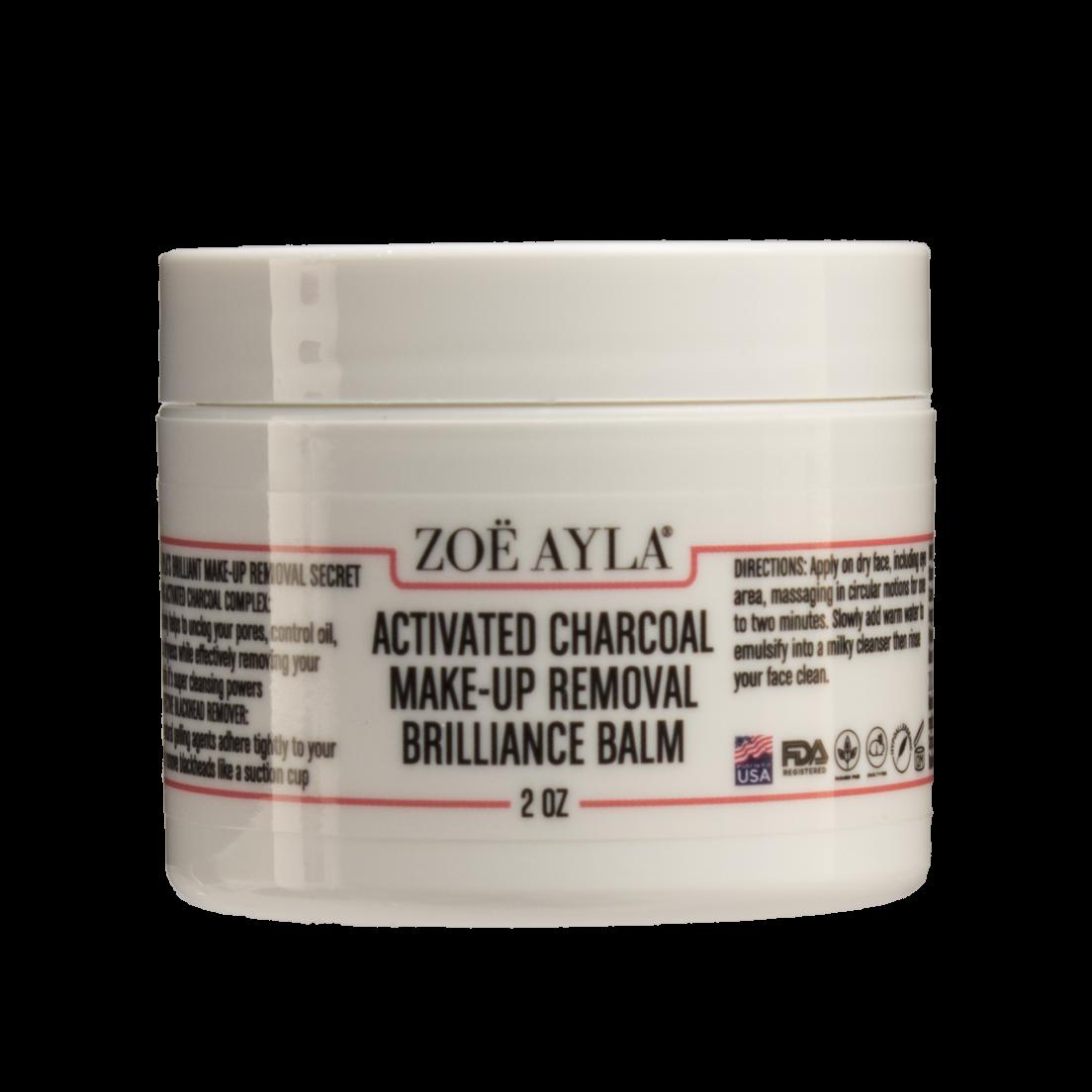Logical Professional 7 Crystal Makeup Brushes Sets Transparent Screw Handle Make Up Tools Powder Eyeshadow Eyeliner Foundation Brush Kit Cheap Sales 50% Makeup
