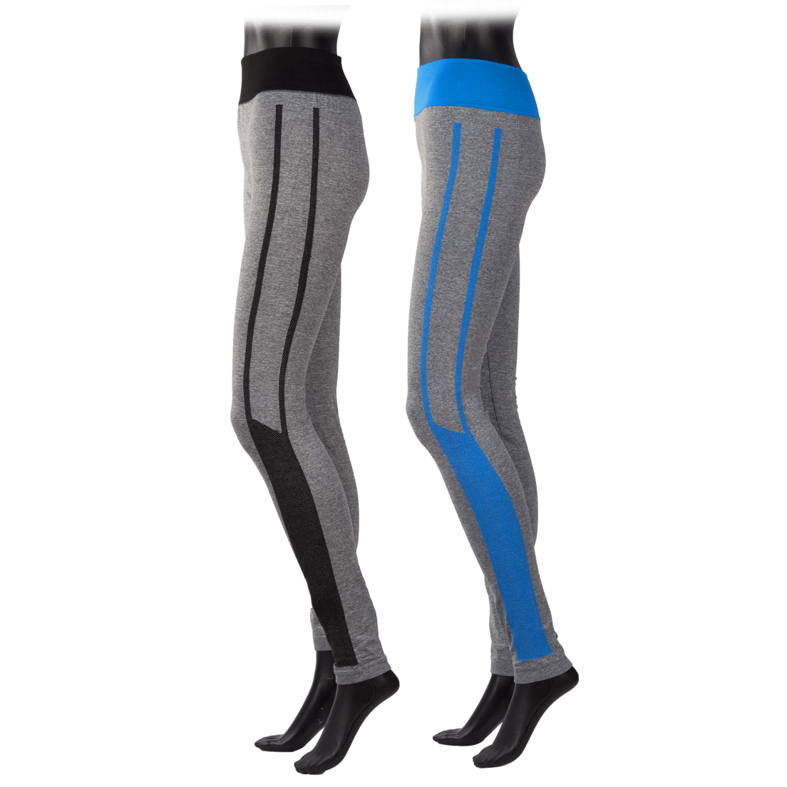 2-Pack  Yuna Sport Leggings (One Size Fits All) 597673f12dc71