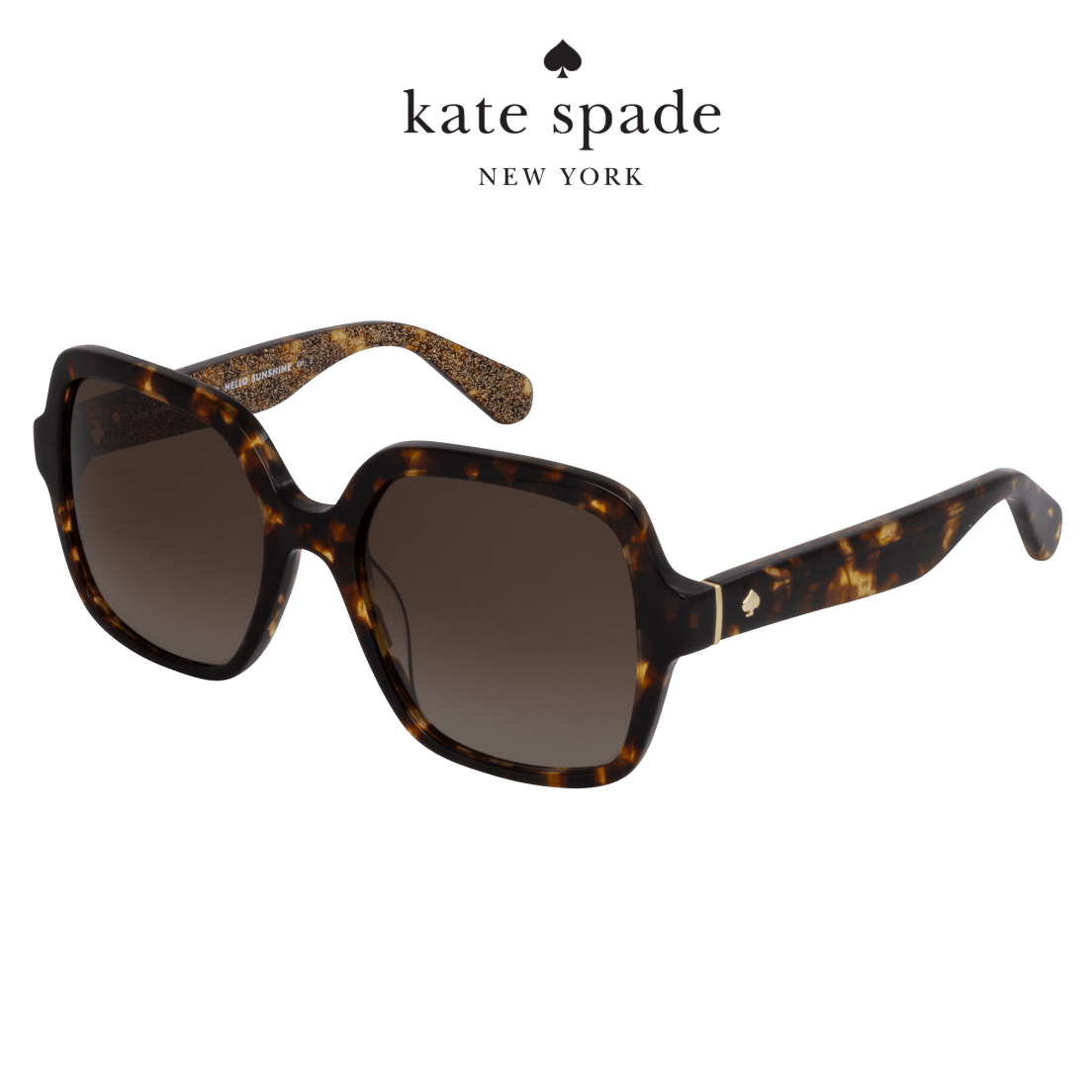 Kate Spade Katelee Sunglasses - Kate-hume-glass-decorations-for-an-apartment-in-moscow