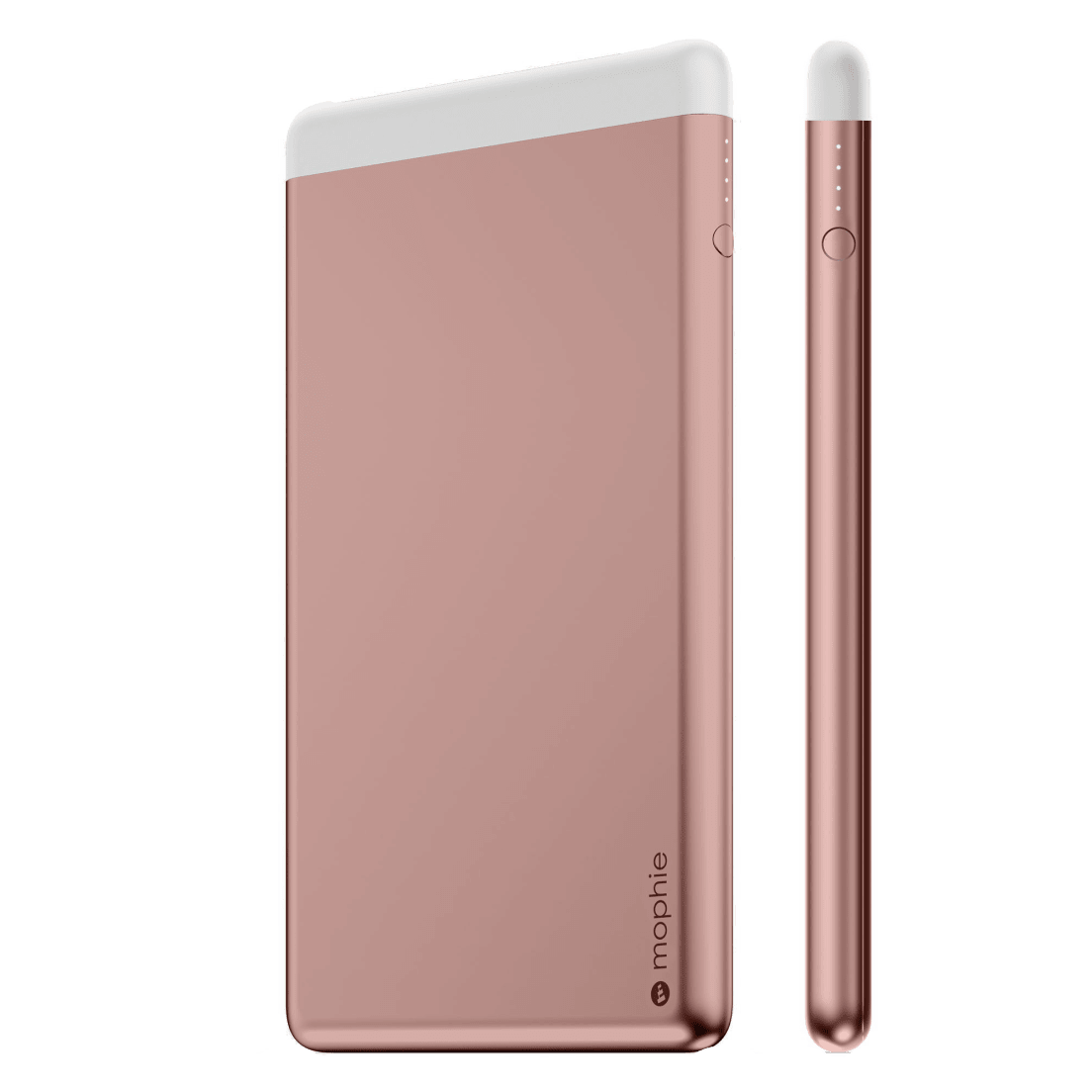 Mophie 15000 Powerstation 8x Dual Usb Power Bank