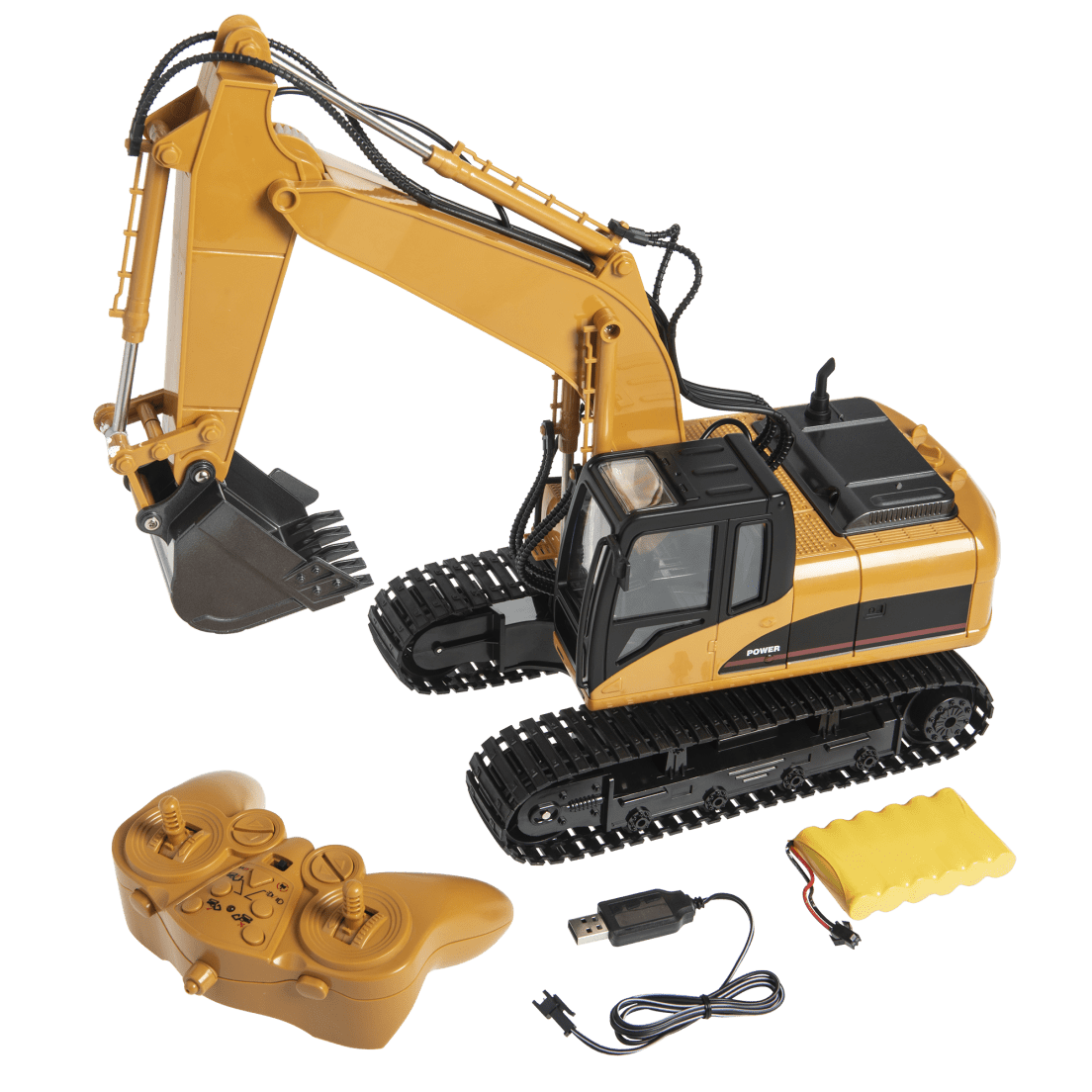 ... Source · 15 channel. 15 channel. Tomindo Rc Excavator Crawler Flash 8035e ...
