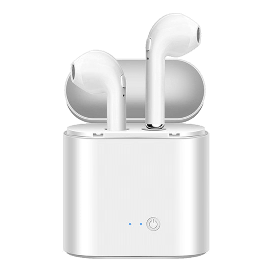 Airbuds True Wireless Stereo Bluetooth Earbuds With Charging Case