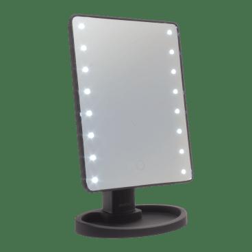 Vivitar Led Vanity Mirror