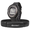 Barska Heart Rate Monitor with Chest Strap Deals