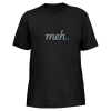 Deals on Meh American Apparel T-Shirt