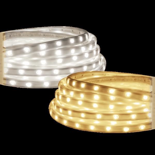 Lighting led ropetape hybrid lights american lighting led ropetape hybrid lights mozeypictures Images