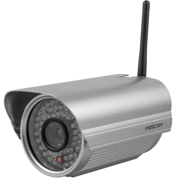 Ip Wireless Camera Philippines