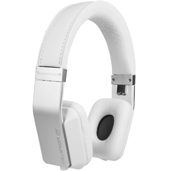 NO1 REVIEW# Monster Inspiration Lite On-ear Headphones Review