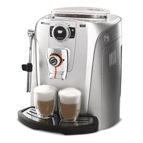 diy handpresso espresso maker