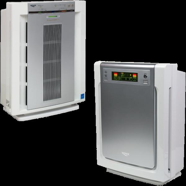 winix true hepa air purifiers - Winix Air Purifier