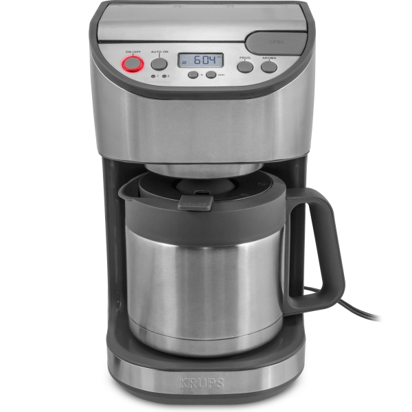 wwr00gk83kftjs0pul11  Cup Coffee Makers With Thermal Carafe
