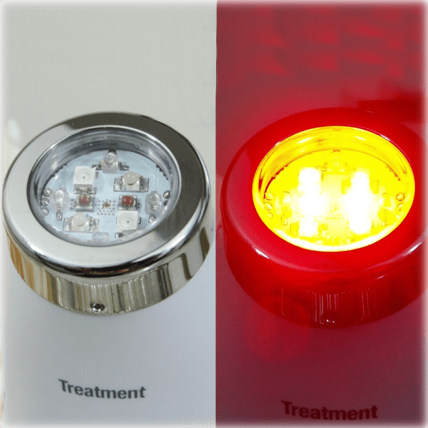 Skinclinical Reverse Anti Aging Light Therapy With Bonus