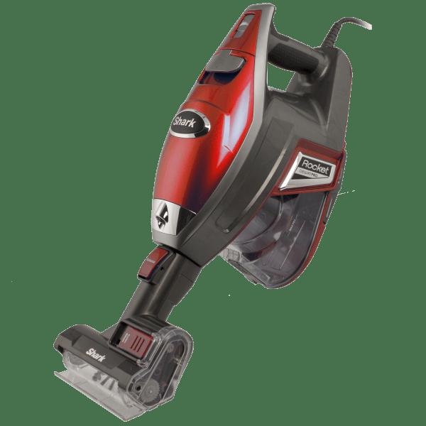 Shark Rocket Deluxepro Hv319q Hand Vacuum Manufacturer