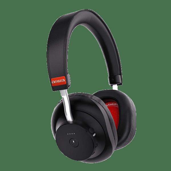 Aiwa Arc-1 Bluetooth Headphones (Refurbished)
