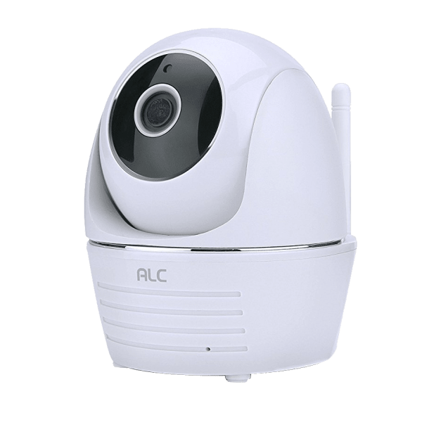 Alc Connect Plus Complete Security System
