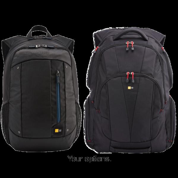 0efaa73337 Case Logic Backpack