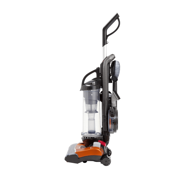 Eureka Brushroll Clean With Suctionseal Bagless Upright Vacuum