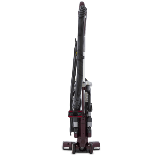 Shark Nv750 Rotator Powered Lift Away Vacuum Refurbished