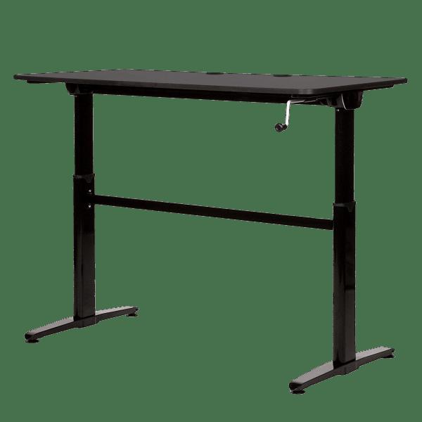 Cool Living Adjustable Stand Up Desk