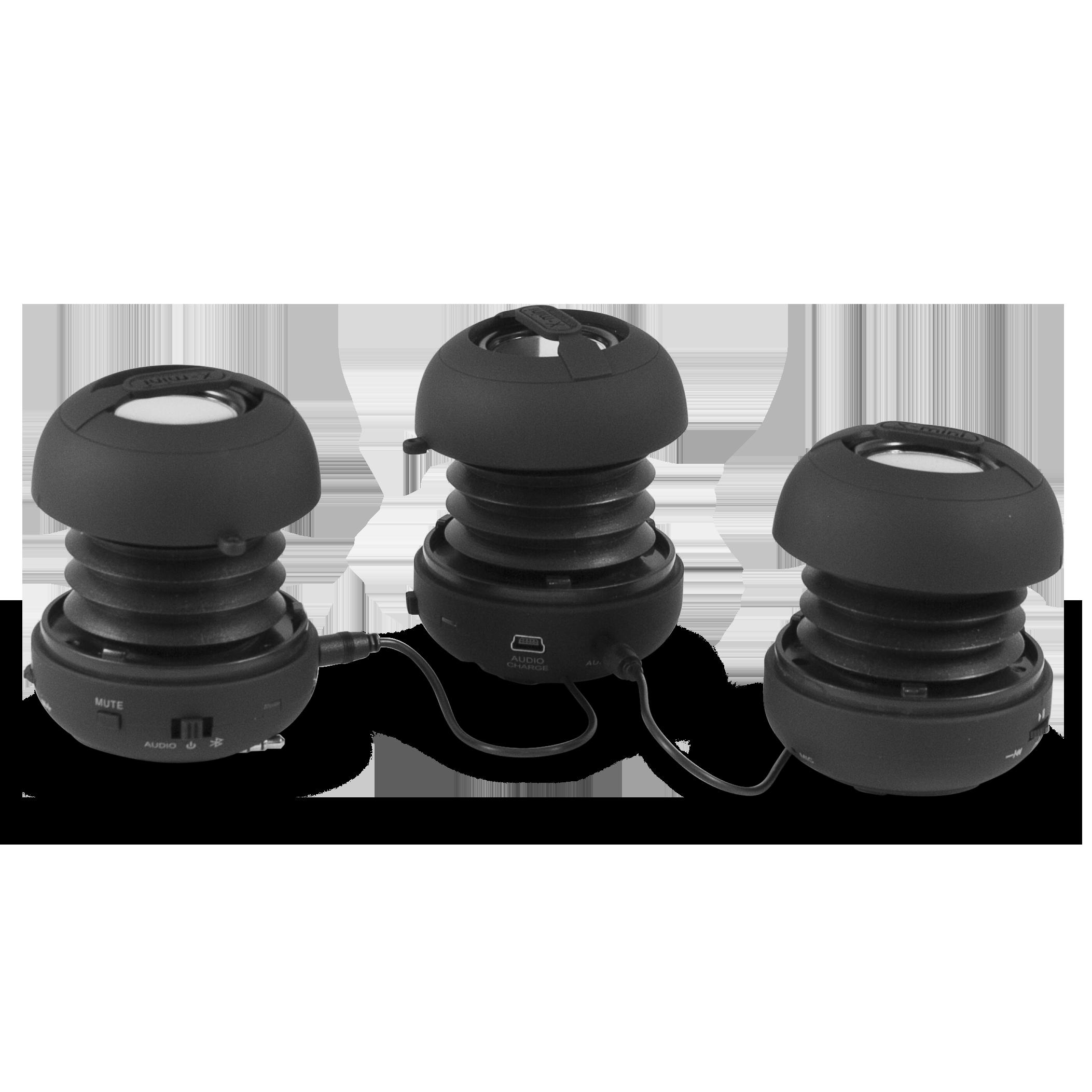 conran audio speaker dock manual