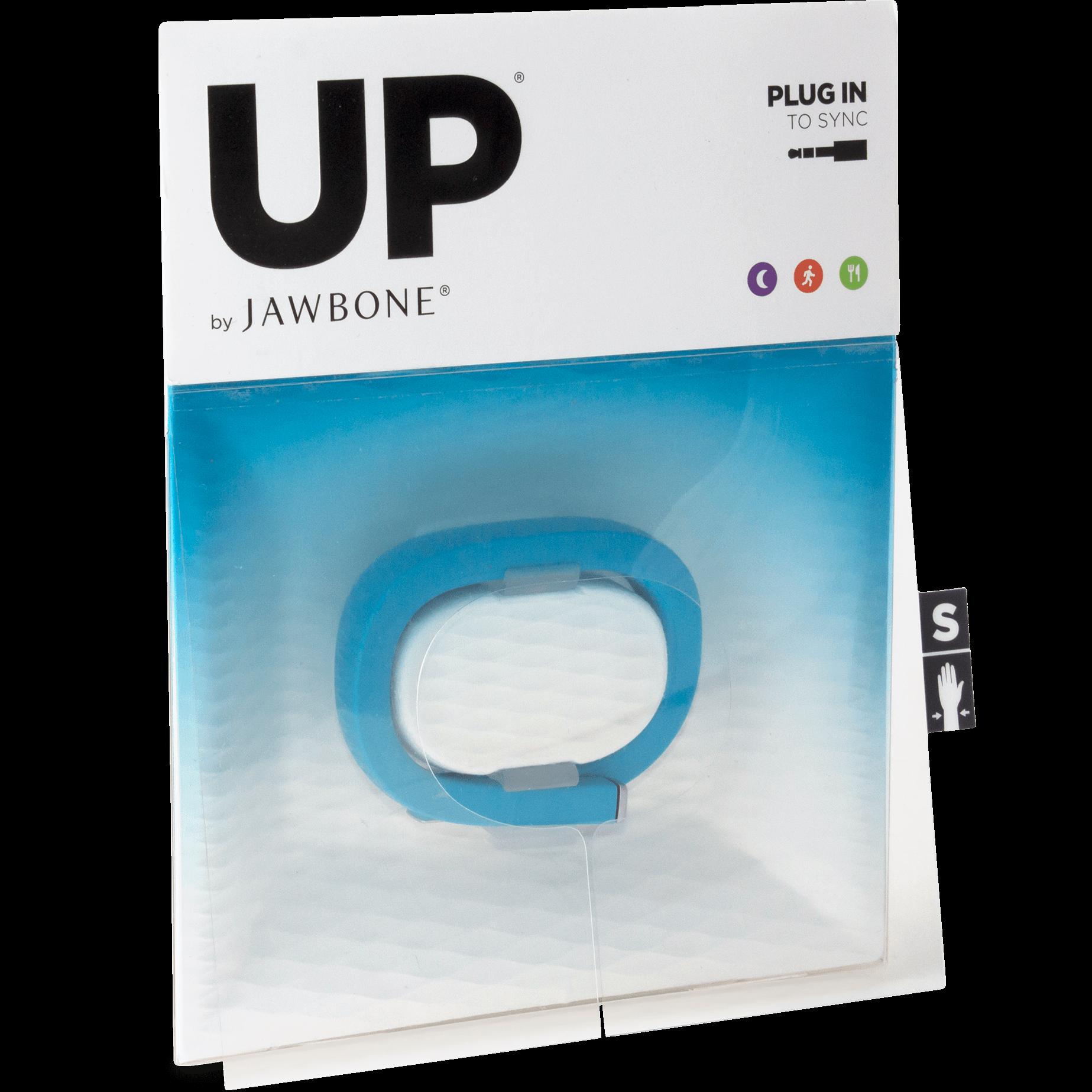 jawbone up 3 user manual 2017 2018 cars reviews. Black Bedroom Furniture Sets. Home Design Ideas