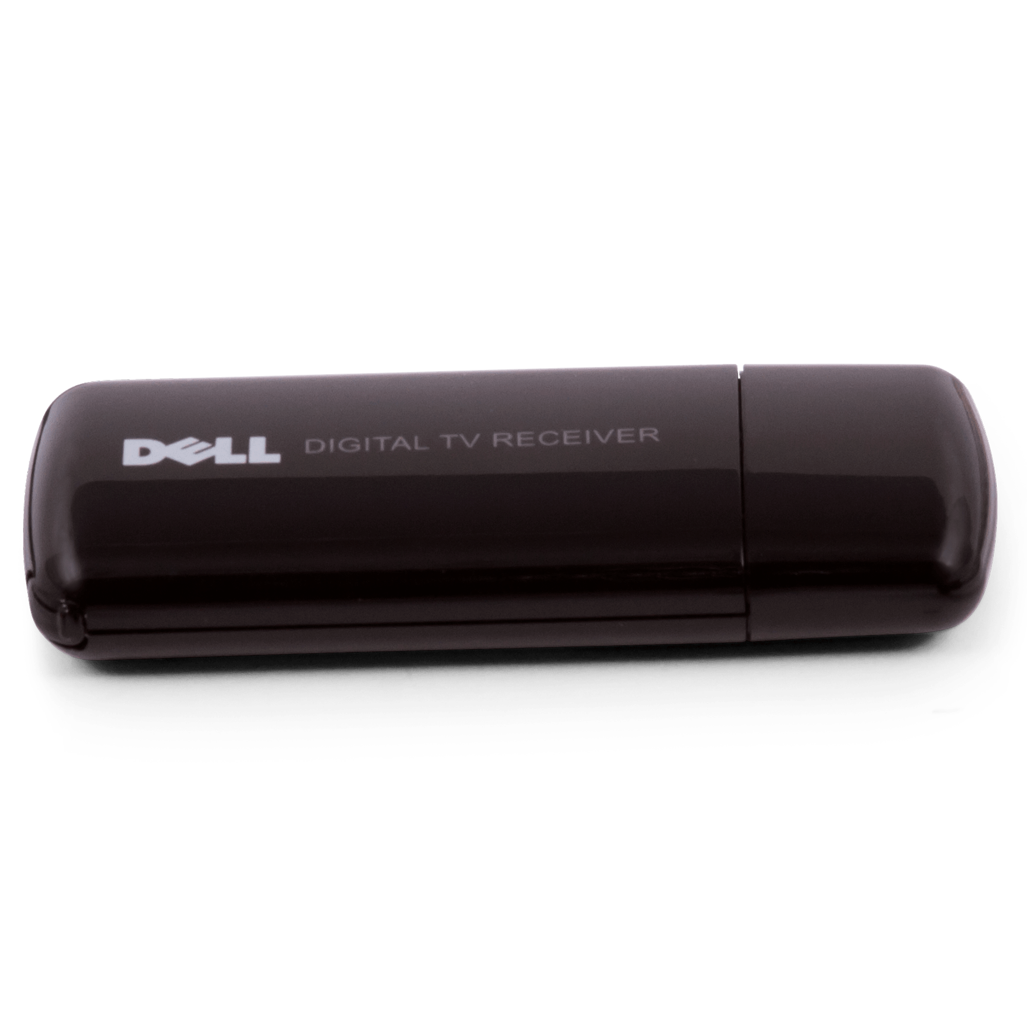 Drivers Collection Emuzed Angel USB TV Tuner Driver