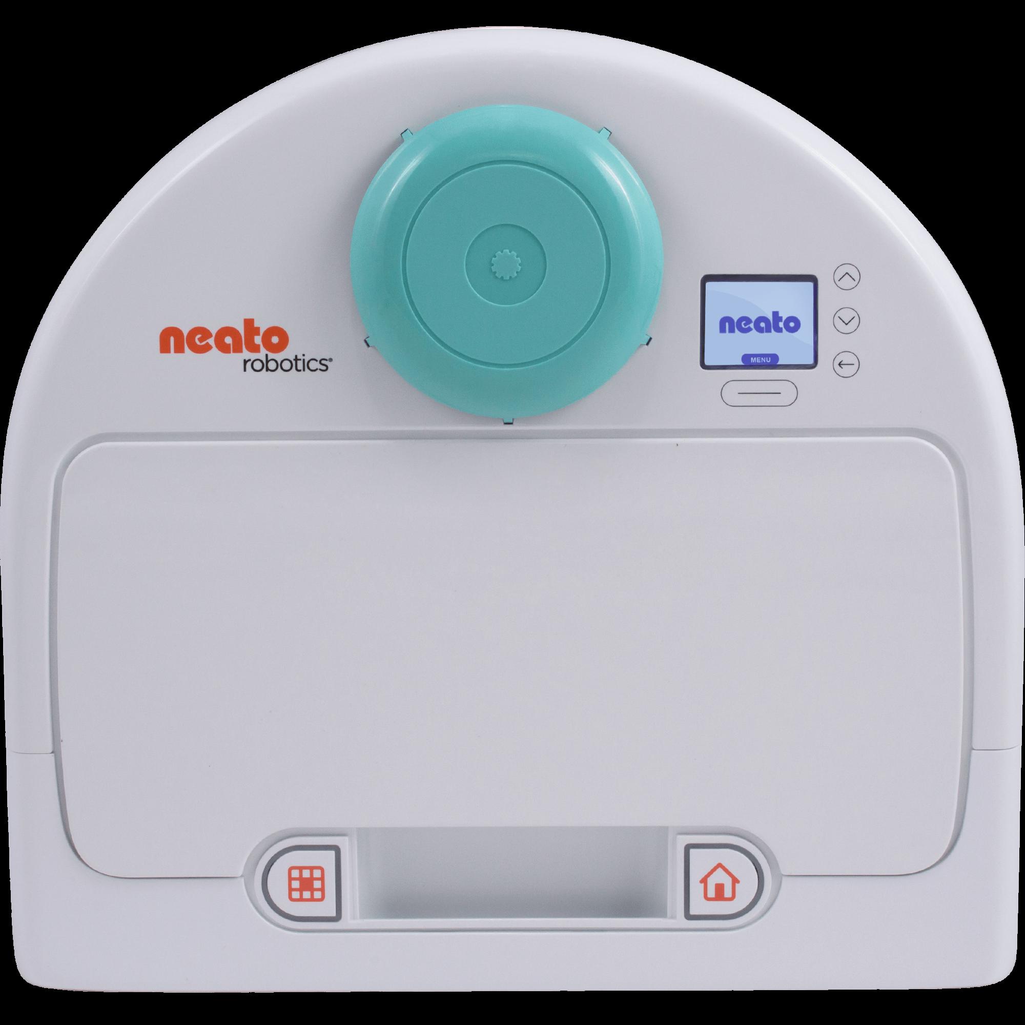 Neato Botvac 65 Robotic Vacuum