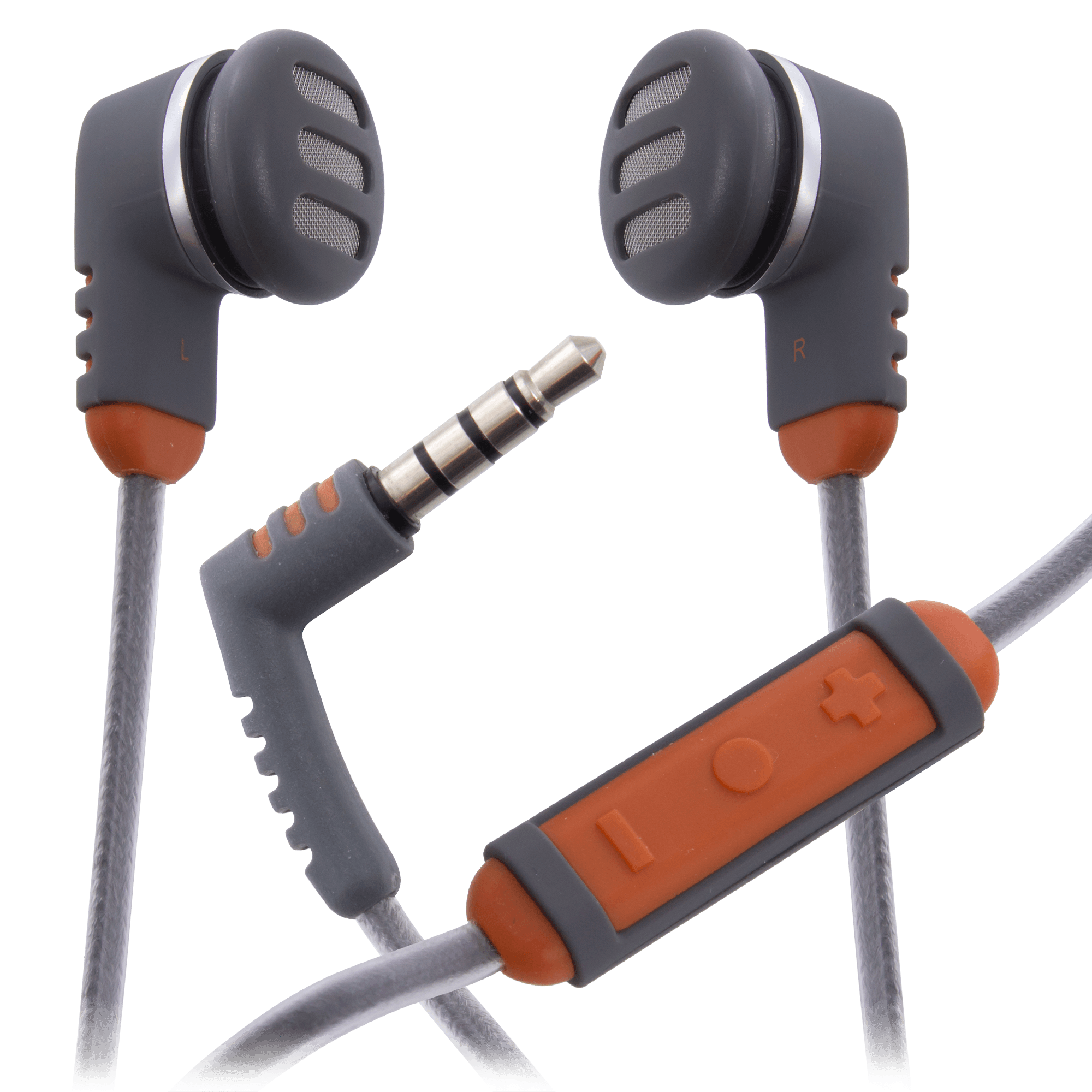 Sony sport earphones with mic - yurbuds sport earphones