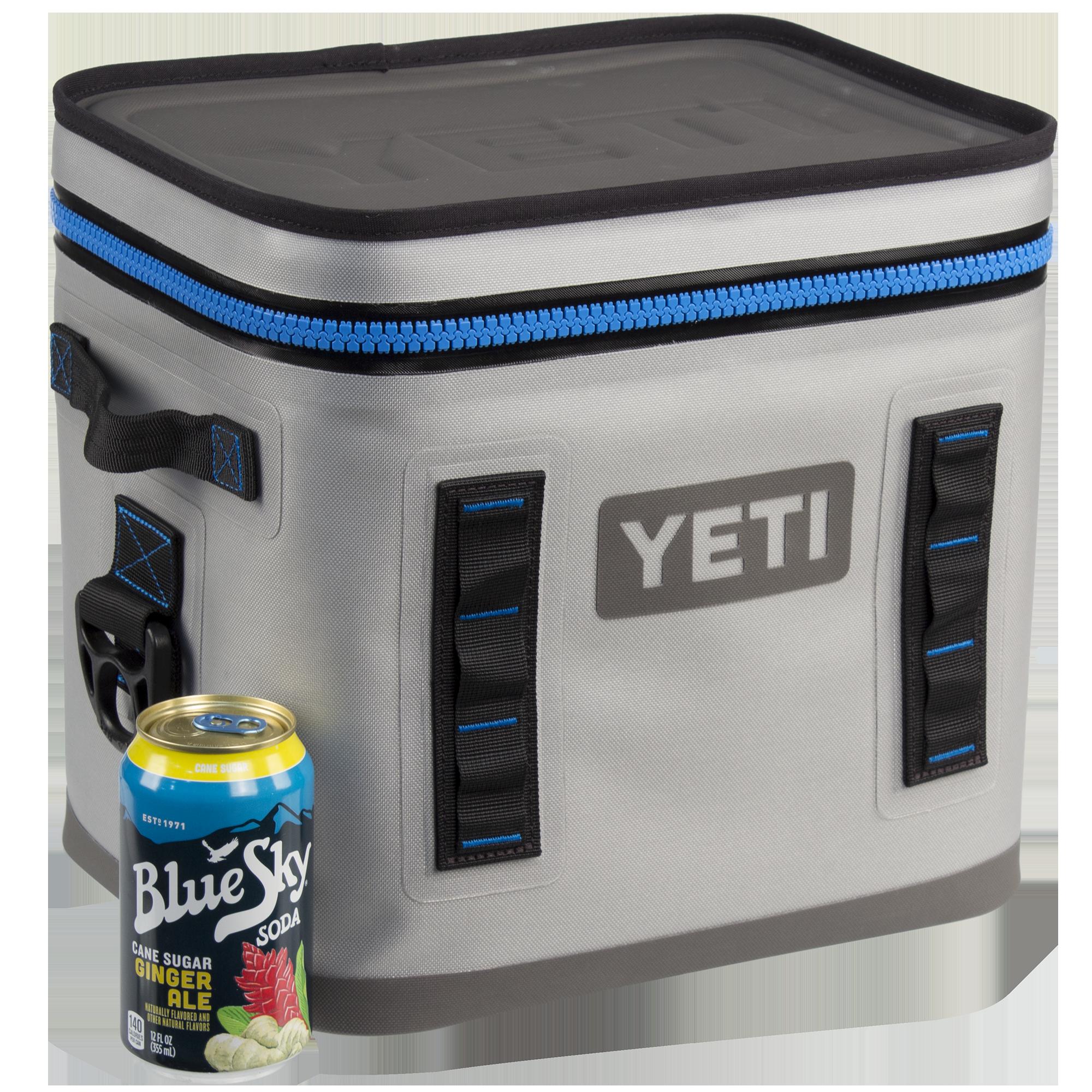 Yeti Flip 12 Cooler