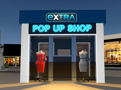 EXTRA s Pop-Up Shop 4e9c3e6ef6
