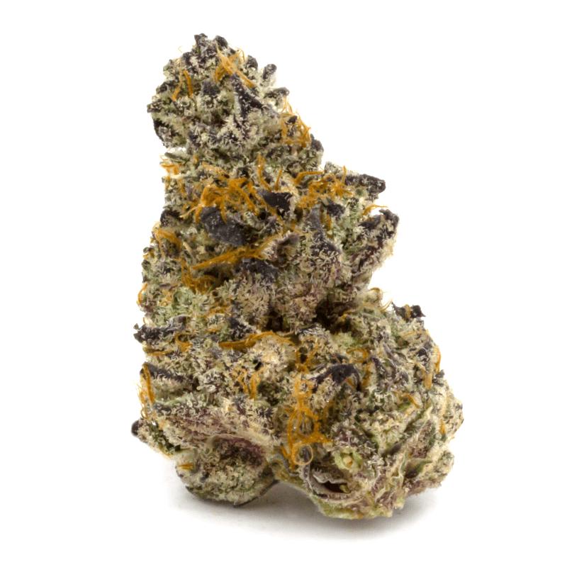 Marijuana Flower Near The Strip (Paradise & Harmon) Las Vegas - MedMen