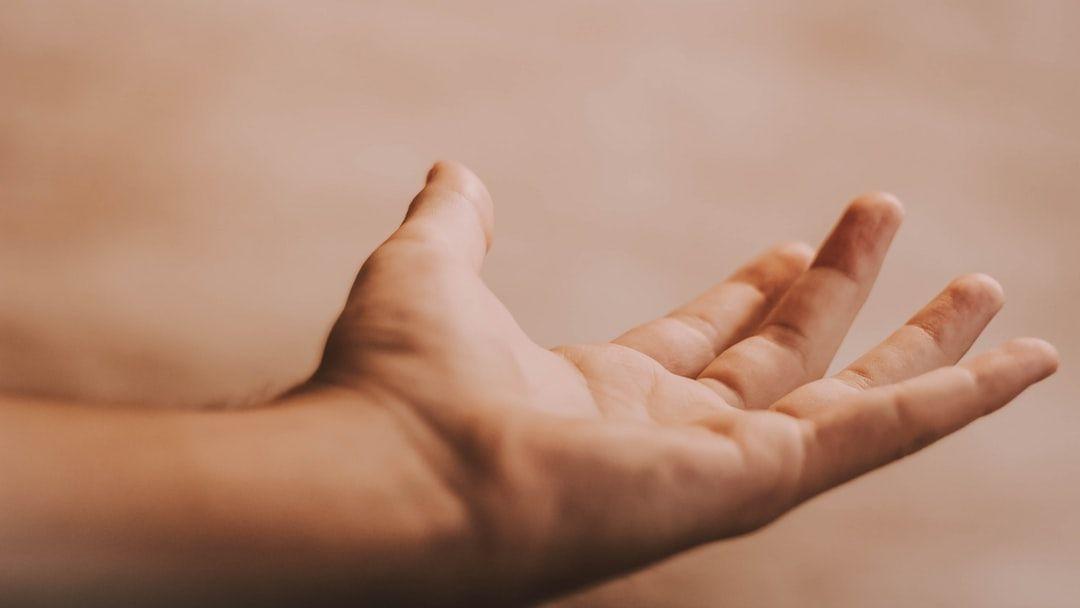 L'Institut Paloma : le massage pour lutter contre la cellulite