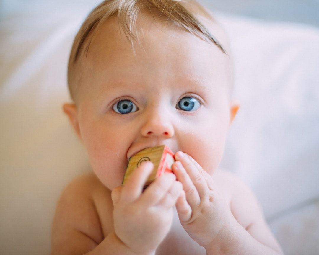 Spécial bébé : des conseils pour améliorer le sommeil des bébés de 0 à 3 mois