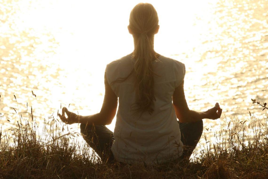 Inscrire la méditation dans son quotidien