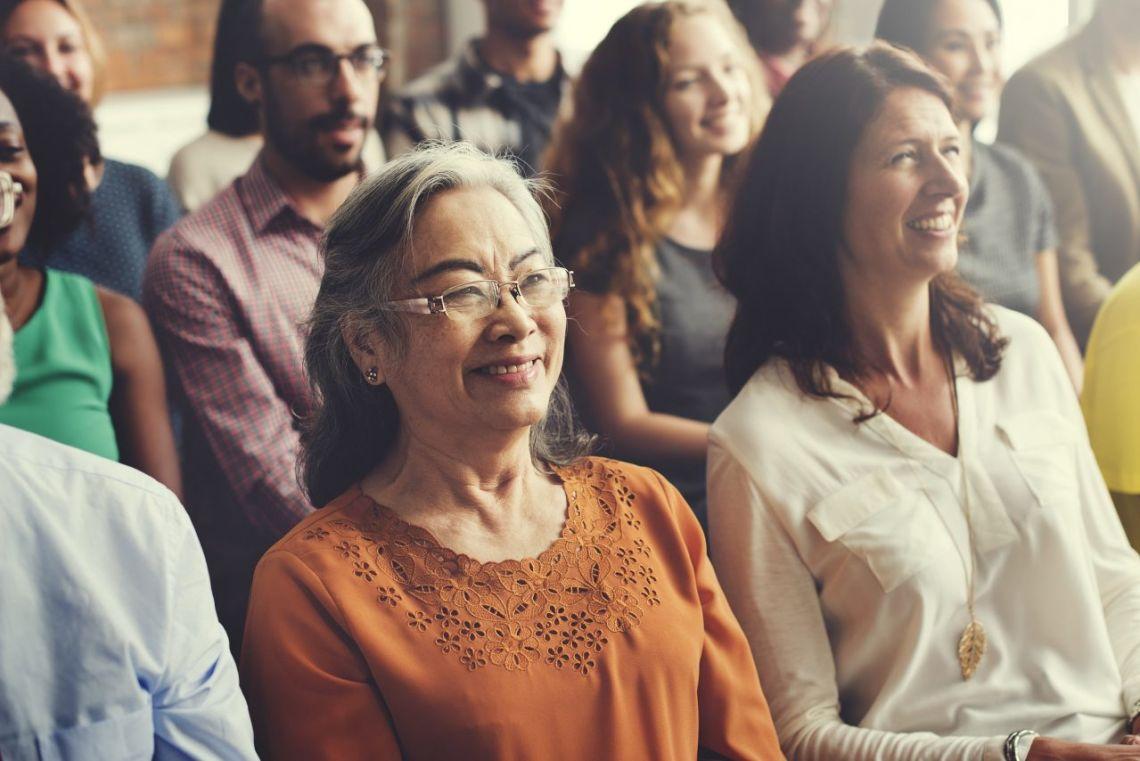 Agevillage : 1ère source d'info sur le grand-âge