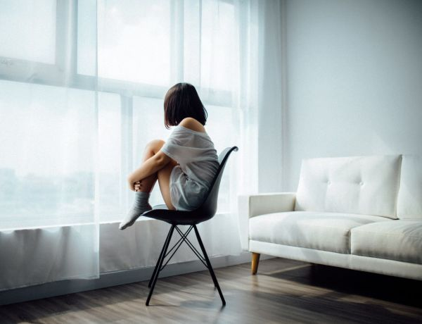 Comment faire pour gérer sa solitude ?
