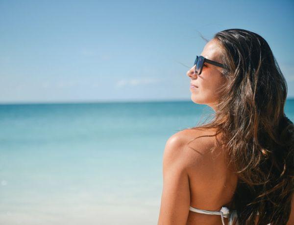 Le soleil et la peau : amis mais pas trop !