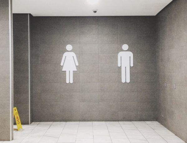 La constipation : une pathologie dont on n'ose parler
