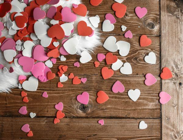 Vous êtes célibataire ? Comment bien vivre la St Valentin ?