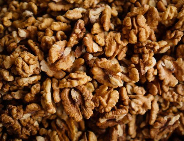 Huile de noix : ses vertus pour la santé