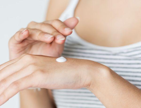 Préserver sa peau en hiver : 5 solutions simples et naturelles
