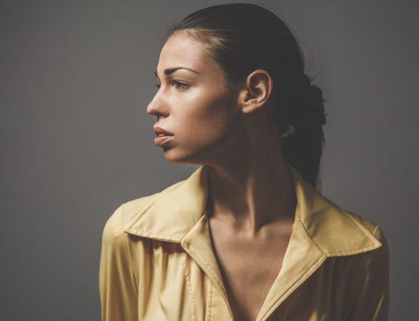 Acouphènes: comment les soulager grâce à la sophrologie
