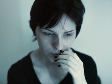 crise-angoisse-psychologie-energetique