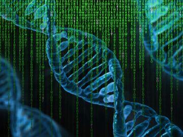 peut-on-influencer-nos-genes-et-eviter-la-maladie