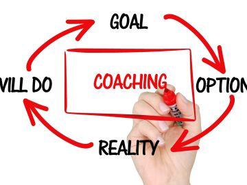6-conseils-avant-de-se-lancer-dans-un-coaching