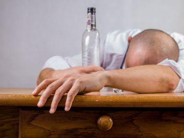 reflexologie-addiction-alcool