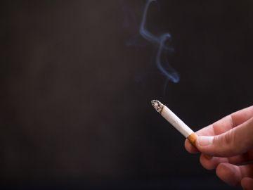 defi-mois-sans-tabac